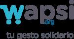 Logo Wapsi